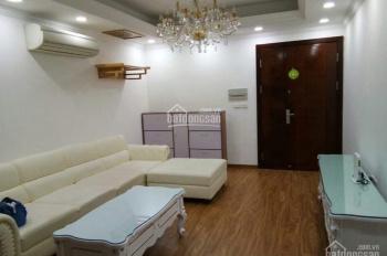 Cần bán căn hộ 2PN 81m2 full nội thất 1,75 tỷ mặt đường Trần Phú