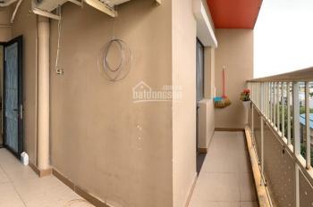 Chính chủ - cần bán gấp căn hộ đã có sổ hồng Era Town có ban công 54m2, 1.65 Tỷ, HH môi giới 2.5%