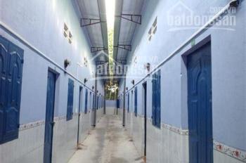 Xoay tiền bán gấp dãy phòng trọ HXH Trần Hưng Đạo, Q5, 86m2, 35tr/m2, tiện cho thuê KD, 0898410739
