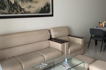 Cần tiền bán gấp căn hộ có HĐ thuê sẵn 550usd/th hoặc ở liền full nội thất 0399022106 giá 1ty750