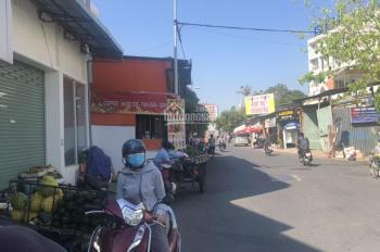 Sản phẩm duy nhất mặt tiền Xuân Thủy, Thảo Điền, Quận 2. Giá 30ty, DT 5x26. GPXD 6 lầu.