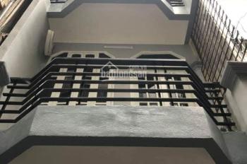 Cơ Hội HiếmBán Gấp Nhà Để Chia Tiền, MẶT PHỐ ĐỐNG ĐA, Diện tích 50m 5 tầng mặt tiền 4.5m giá 10.5 t