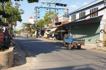 Bán lô đất 1 sẹt đường Linh Đông, BAO Giá rẻ nhất khu vực, thích hợp xây ở, giá chỉ 3 tỷ 750.