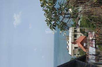 Bán đất lưng tựa núi mặt hướng biển Hải Đăng, 191m2,P2, TP. Vũng Tàu
