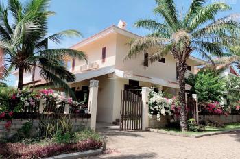 Chính chủ cần bán gấp biệt thự cao cấp Minh Thành Mũi Né Domaine Phan Thiết