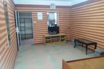 Thuê nhà, phòng trọ Gia Lâm, Hà Nội