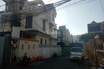 Bán lô đất đẹp xây khách sạn tại Vũng Tàu