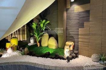 Tuyệt phẩm Giáp Bát, trung tâm Hoàng Mai, 48m2, giá chỉ 2,5 tỷ
