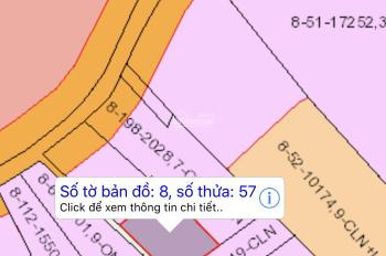 Chính chủ cần bán nhanh đất Xã Long An. Cách khu Công nghiệp Bình Sơn 10m