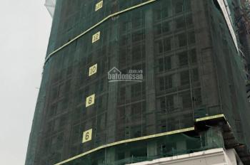 Bán chung cư King Palace 4.452 tỷ căn 124m2 full nội thất. LH: 0969 078 069