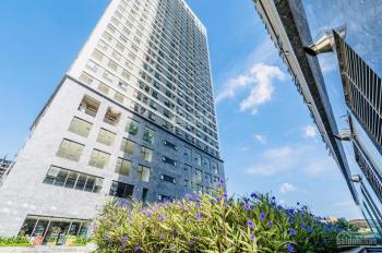 Nhà ở xã hội FLC Đại Mỗ cạnh Aeon Mall Hà Đông, căn 2 PN chỉ 800 triệu, giá gốc 16.5 tr/m2