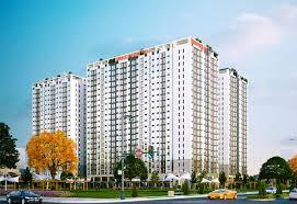 Chuyển công tác cần bán căn hộ 65m2/2PN, giá 2 tỷ, full nội thất, vào ở ngay. LH: 0902 307 738