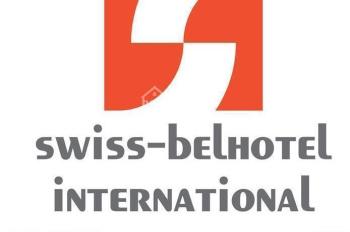 Đầu tư Swiss - Belreosrt Eagles Mũi Né - nhận booking giai đoạn 1 - 100tr/căn