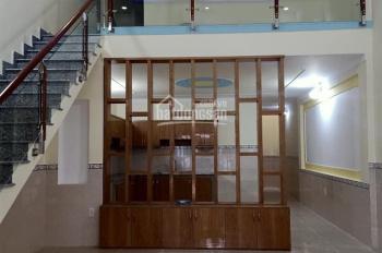 Bán nhà mặt tiền kinh doanh An Phú 26, giá siêu rẻ