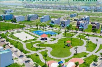 Chỉ với 1 tỷ 5 sở hữu ngay lô đất đẹp ngay trung tâm quận Ngũ Hành Sơn, Đà Nẵng.