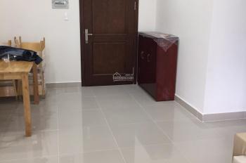 Báo giá thuê căn hộ CT2 VCN PHƯỚC HẢI - chuyên mua bán cho thuê căn hộ