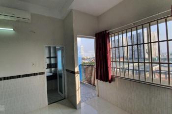 Phòng trọ cao cấp thang máy, giờ tự do tại 356 Thoại Ngọc Hầu, Tân Phú, giá 3,2 triệu