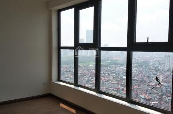 Chính chủ bán căn hộ 3 PN, 2WC, căn hộ cao cấp Sun Square Mỹ Đình, giá 3.2 tỷ/106m2