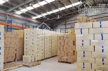 Chỉ 90k/m2/tháng kho chứa hàng Kcn Tân Bình - Vĩnh Lộc A giá rẻ nhất. 0868220558 A Phước