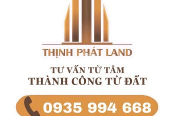 Cho thuê căn hộ CT2 Phước Hải mới nhận bàn giao nội thất đầy đủ giá chỉ 12tr/ tháng, LH 0935994668