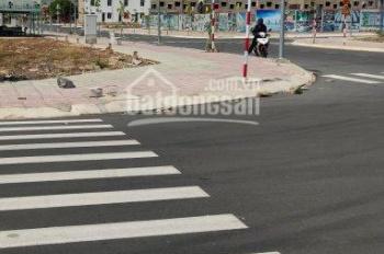 Bán đất An Phú Tây, Hưng Long ngay bến xe Miền Tây mới. Giá tốt chỉ 10tr/m2, thổ cư LH 0902668625