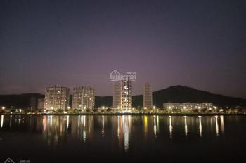 Chính chủ cần bán căn hộ Green Bay Garden, diện tích: 35m2, giá bán 650tr, liên hệ: 0899517689