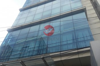 Văn phòng cho thuê quận 4 157m2 giáp quận 1 vị trí tốt diện tích đẹp giá rẻ LH 0933725535 Phong