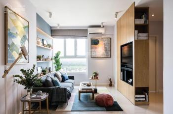 Cho thuê căn hộ cao cấp The Park Residence nhà full nội thất giá 10 triệu/th, liên hệ 0901 343 586