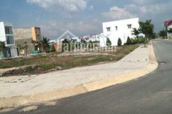 Bán gấp đất có sổ riêng MT Vĩnh Phú, ngay BV Quốc Tế Hạnh Phúc thổ cư 1.1 tỷ/100m2. 0797924271 Trân