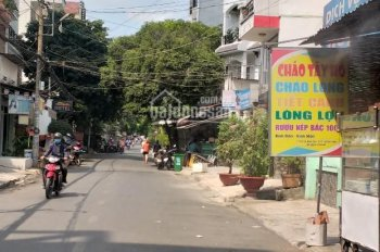 Cần bán nhà khu Căn Cứ 26 Lê Thị Hồng, P17, Gò Vấp, 8.5x25m, giá: 13 tỷ