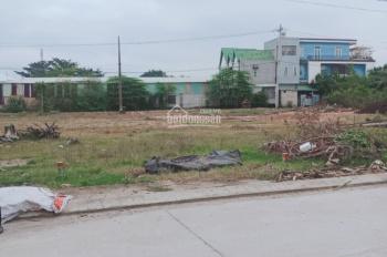 Đất giáp ranh Đà Nẵng chỉ 1,2 tỷ đường 6m đã có sổ sát QL1A liên hệ nhanh ck 3% nếu mua trong tuần