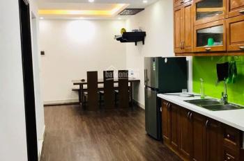 Cho thuê căn hộ chung cư MHDI Đình Thôn, cạnh khu đô thị Mễ Đình Sông Đà, giá thuê 9,5 triệu/tháng