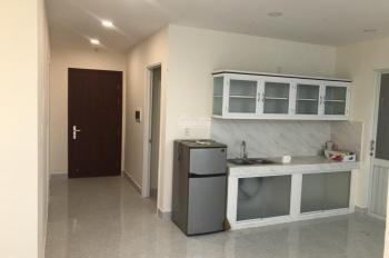 Chính chủ cần cho thuê căn hộ 35 Hồ Học Lãm, Q. Bình Tân. DT 74m2
