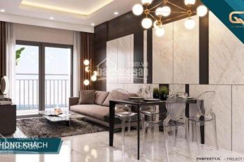 Căn hộ Q7 LK Phú Mỹ Hưng chỉ từ 2.2 tỷ, chuẩn bị nhận nhà, tặng quà khủng đợt cuối 0905533368