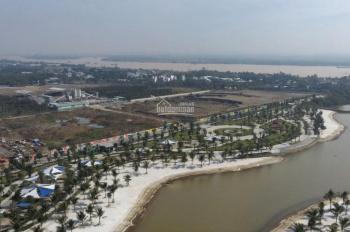 Bán 2PN view hồ bơi, view sông thoáng mát Vinhomes Grand Park 0979421045 Hằng