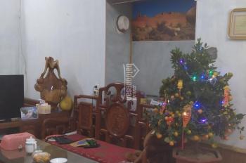 Bán nhà 1.5T*70.6m2 ngõ 547 đường Trần Hưng Đạo kéo dài - TP Nam Định, giá: 965tr. Lh: 0984672358