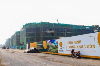 Tại sao chưa mua nhà phố kinh doanh Long Biên, Đức Giang, quá rẻ