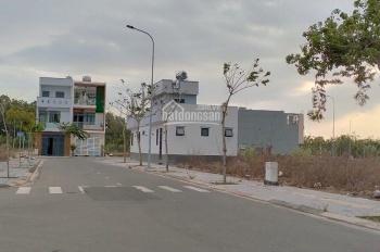 Chính chủ cần bán đất tái định cư Bắc Hương Lộ 10, phường Long Tâm, thành phố Bà Rịa