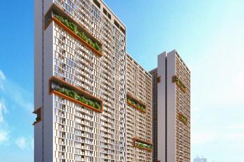 Bán căn hộ chung cư Anland Lake View chỉ từ 1,6 tỷ cực đẹp, cạnh Aeon Mall