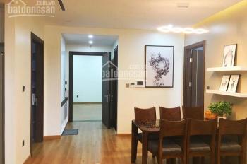 Bán căn hộ 2pn tại The Terra An Hưng chỉ với 1.7 tỷ, hỗ trợ ngân hàng 70%, 0% lãi suất trong 2 năm