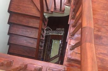 Cho thuê T1, T2 nhà mới xây, thang máy làm văn phòng, phòng khám, trung tâm tiếng anh tại phố Vọng