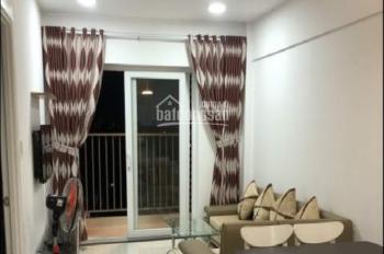Cho thuê căn hộ H3 : 71m2 ,2 phòng ngủ ,1 wc . Giá 9t/tháng . ĐT 0789 882 119 Nhân