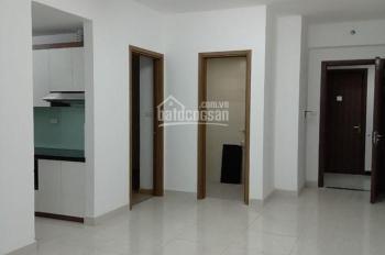 Cho thuê chung cư Hope Residences Long Biên nội thất cơ bản, nhà cực đẹp