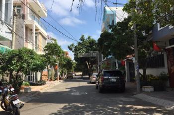 Bán lô đất đường nội bộ Trương Công Định, Lương Thế Vinh
