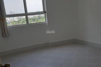 Bán căn hộ Conic Garden, căn 2PN diện tích 56m2, đã có sổ hồng, giá 1,36 tỷ, liên hệ: 0909269766