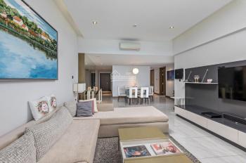 Cần bán căn hộ Riverside Residence Phú Mỹ Hưng, Q7 DT 146m2 view sông gía rẻ 5.6tỷ. LH 0916.427.678