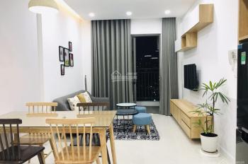 Cho thuê căn hộ Khang Gia Tân Hương, quận Tân Phú, 63m2 2PN full giá 8 tr/th, 0909'99'44'62