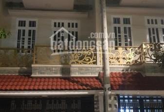 Mua bán căn nhà mới xây giá rẻ ngay BigC Dĩ An, Thị xã Dĩ An, Linh Xuân-Thủ Đức