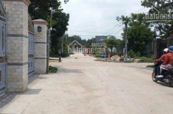 Tôi cần bán gấp lô đất 150m2 ngay Chơn Thành, đối diện chợ, KCN Becamex, sổ riêng. Lh 0379493789