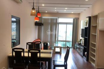 Cho thuê căn hộ Khang Gia Tân Hương, quận Tân Phú, 63m2 2PN full giá 7 tr/th, 0909'99'44'62